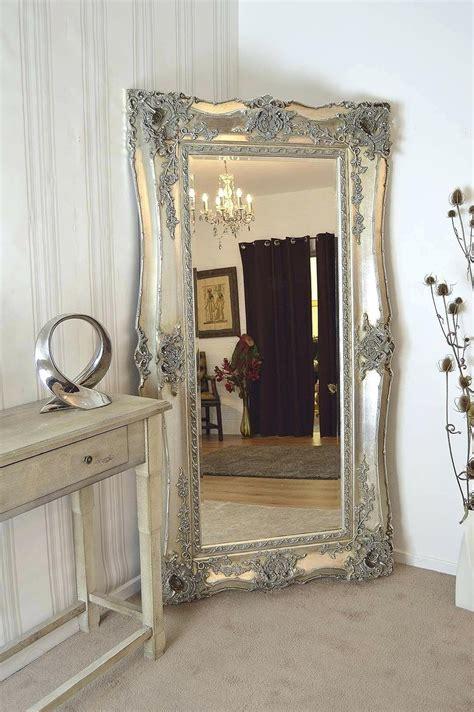 ornate  standing mirror mirror ideas