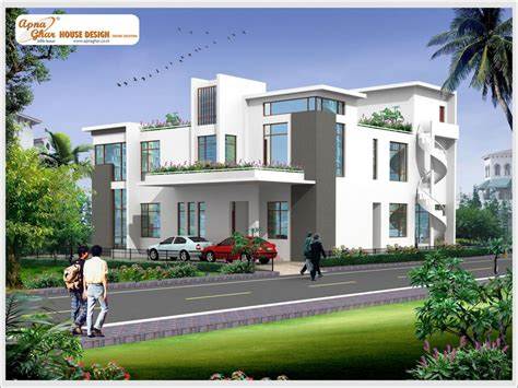 house design modern bungalow bungalow house designs modern house design in philippines