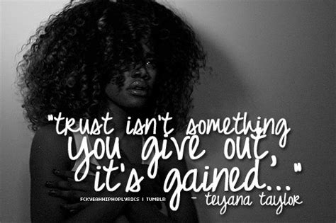 teyana marvin s room lyrics marvins room quotes teyana image 359763 on favim