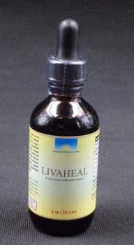 Livatrex Liver Gallbladder Cleanse Detox by Liver Gallbladder Detox Livatrex