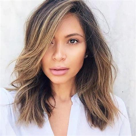 lob haircut meaning best 25 sandy brown hair ideas on pinterest toe length