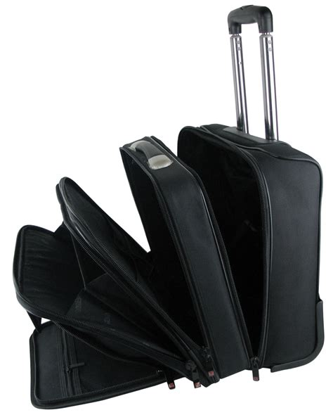 Top 10 Cruise Bags For 2008 by Best Travel Bags Laptop Bag Luggage Trolley St7019 From