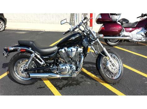 2008 Suzuki Boulevard S83 Buy 2008 Suzuki Boulevard C90 Jackal On 2040 Motos