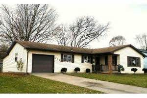 houses for sale in angola indiana angola indiana in fsbo homes for sale angola by owner fsbo angola indiana
