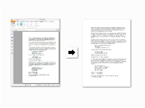 convert pdf to word visual basic online guide how to convert pdf document to multi page