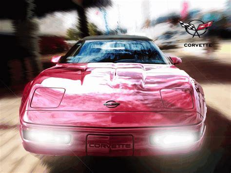 imagenes en 3d de autos imagenes de autos deportivos para fondo de pantalla en 3d