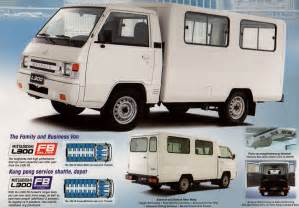Mitsubishi Motors Philippines Price List Mitsubishi Philippines Price List Auto Search