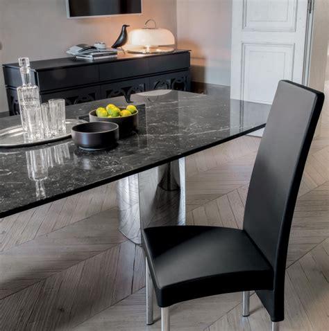 tavoli in marmo arredaclick tavolo da pranzo resistente e pratico