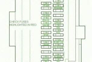 engine key switch wiring diagram wedocable