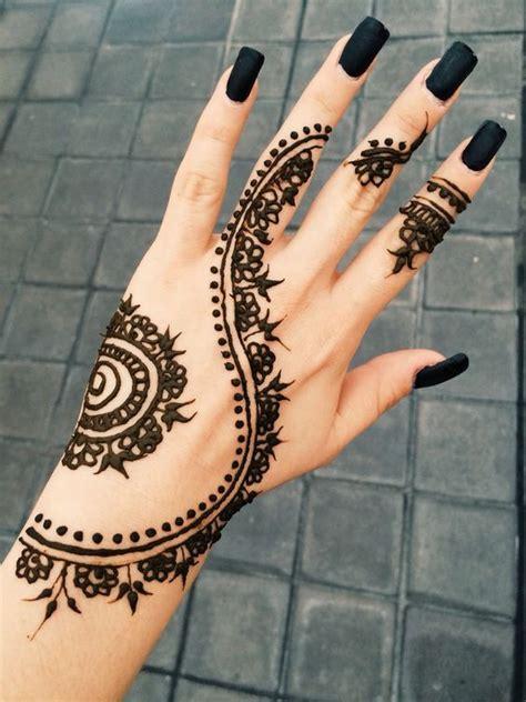 henna tattoo infection henna designs henna