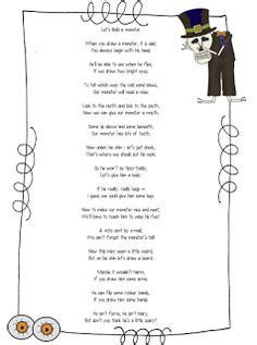 halloween party by kenn nesbitt the poetry foundation 1000 images about halloween on pinterest halloween