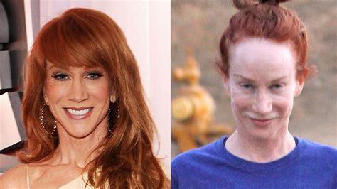 fotos de famosas famosos artistas del enelbraserocom 10 famosas sin maquillaje youtube