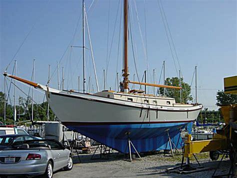 boat hull chine buehler s hard chine boats