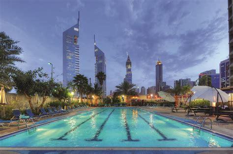 ae trade dubai trade centre hotel uae booking