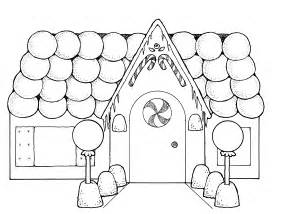 2014 free house coloring pages printable kids coloring point