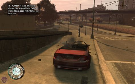 gta 4 download for pc free full version game for windows xp technotamilan gta 4 crack pc free full version download