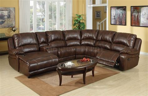Sectional Sofas Tucson Sofas Tucson Sectional Sofas Tucson 35 With Thesofa