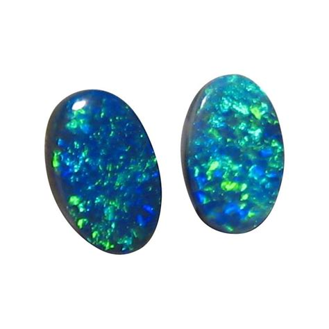 green opal rock 100 green opal rock hyalite opal from two