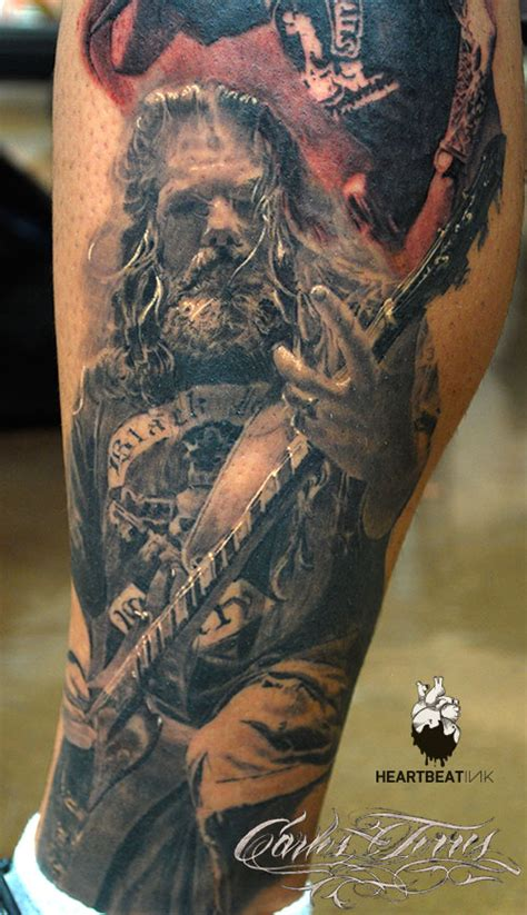 lamb of god tattoos the gallery for gt of god