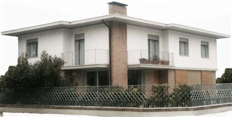 Anni 80 Ristrutturate by Rinnovo Di Villino Anni 70 Dp Architetti