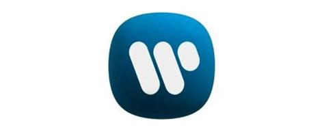 warner to rock band: we want more money vg247
