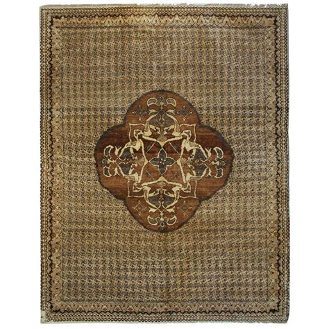 turkey rugs for sale antique rugs turkish rugs style rugs carpet from turkey for sale at 1stdibs