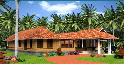 Small House Plans In Kerala Small House Plans Kerala Style Kerala House Plans Free House Plans