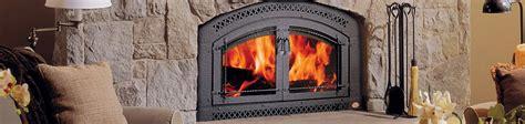 wood fireplace wood burning fireplaces colorado