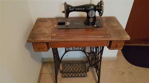 Antike N Hmaschine 224 by Antike N 195 164 Hmaschine Kleinanzeigen Antiquit 228 Ten Kunst