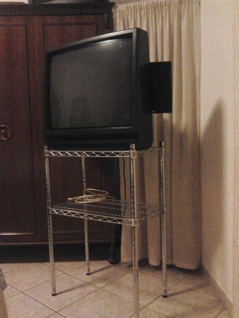 affitto casa mare toscana appartamento mare toscana piombino livorno appartamento