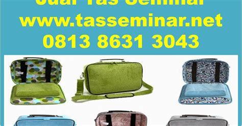 Beli Tas Palomino Dimana dimana beli tas seminar bergaransi di sekitar jeneponto wa no 0813 8631 3043