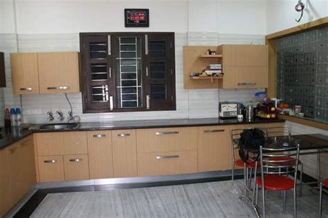 Best Parallel Kitchen Wold Class Service At Most | cool kitchen design in pune images best inspiration home
