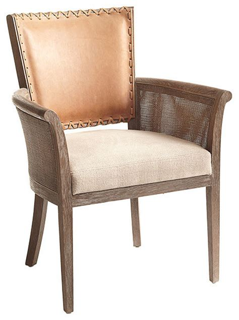rustic armchair rustic accent chairs 28 images rustic stitched back