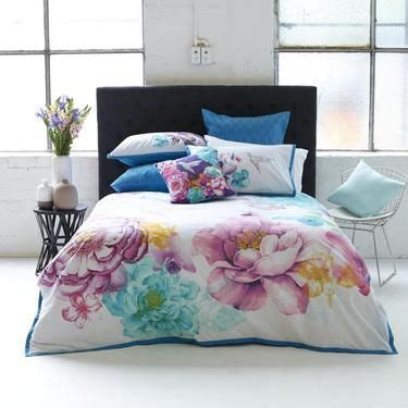 Spotlight Quilt Cover Sets by Spotlight Quilt And Quilt Cover On