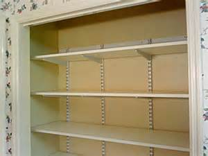 wire pantry shelving systems inspired remodeling tile bloomington indiana