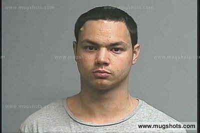 Lake County Ohio Arrest Records David Quinones Mugshot David Quinones Arrest Lake