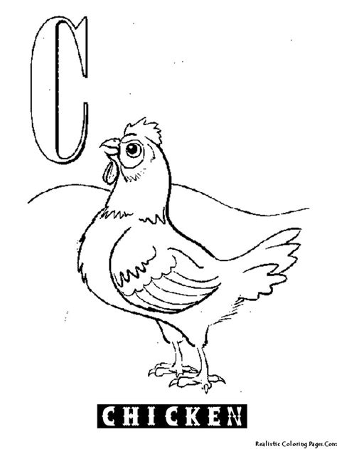 big chicken coloring page 13 best images about big chickens book on pinterest o
