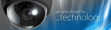 cctv security systems quot walking on water and developing software from a