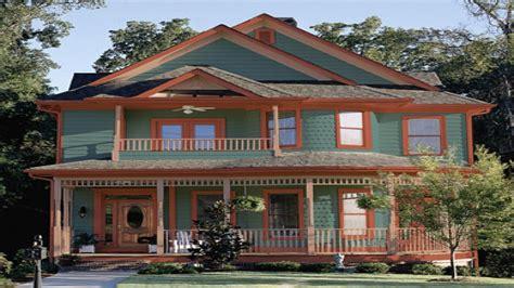 green exterior house paint colors exterior house paint