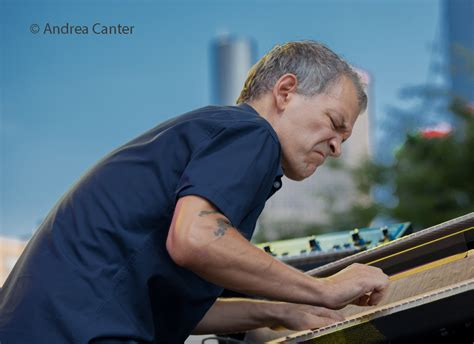 brad mehldau the nearness of joshua redman and brad mehldau at the