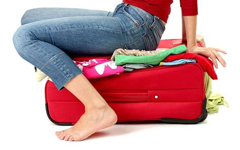 citilink excess baggage fee britons spend 163 340m a year on excess baggage fees telegraph