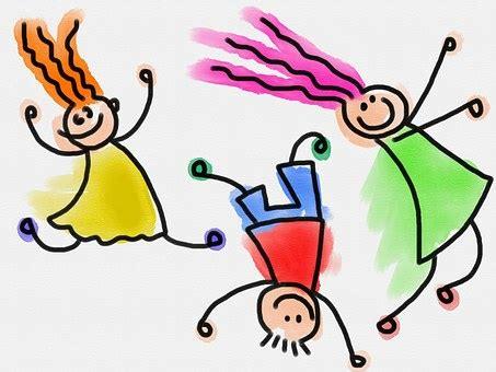 cartoon kids images · pixabay · download free pictures