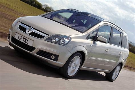 are vauxhall zafira fires being caused by cheap ebay parts