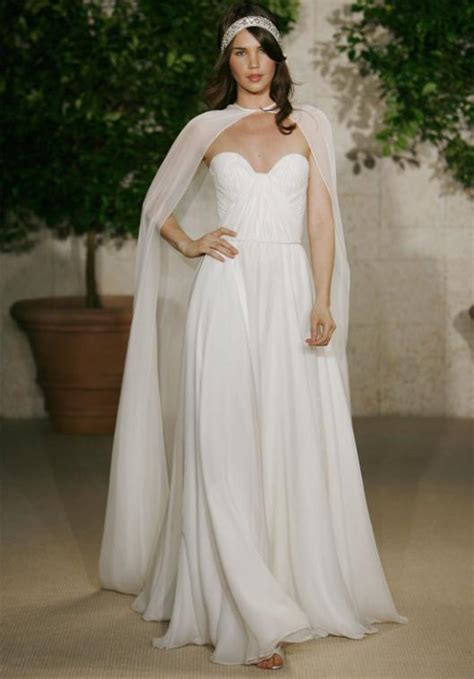 Pagan Style Wedding Dresses pagan style wedding dresses junoir bridesmaid dresses