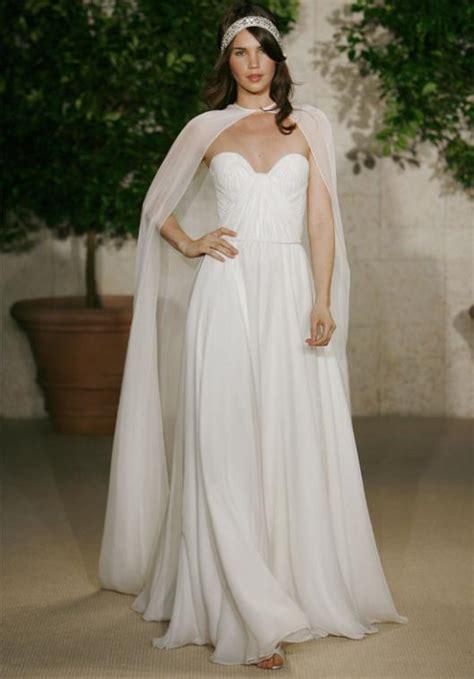 Pagan Style Wedding Dresses by Pagan Style Wedding Dresses Junoir Bridesmaid Dresses