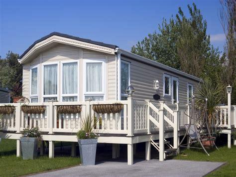 assurant mobile home insurance blitz