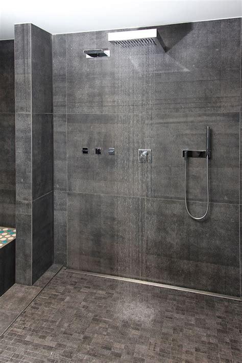 offene dusche fishzero offene dusche ideen verschiedene design
