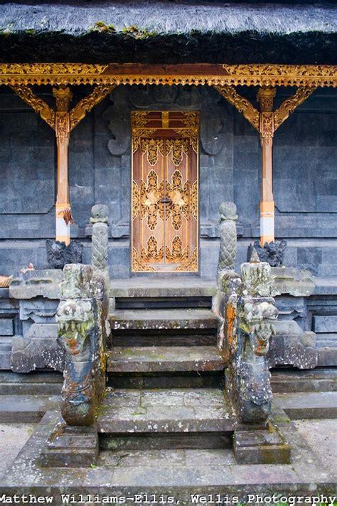 grand design hindu indonesia 428 best balinese design images on pinterest bali