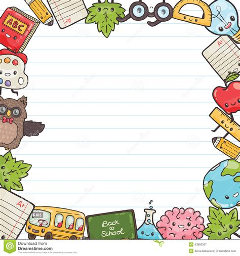 wallpaper cartoon school school cartoon background wallpaper www pixshark com