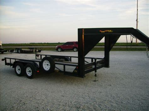 used trailers for sale arthur used tractors for sale